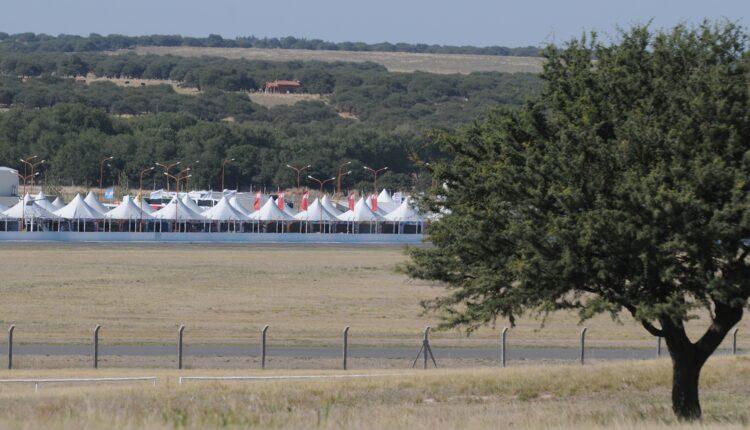 En noviembre: El Turismo Nacional regresará a La Pampa