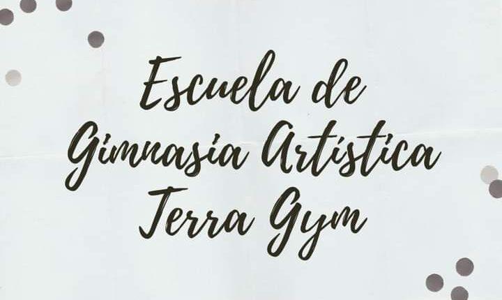 Cinco gimnastas de Terra Gym participaron de un torneo virtual organizado por el Club Los Hornos de La Plata