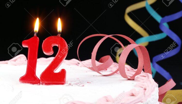 1 de julio: DeporTornquist.com.ar cumple hoy 12 años de vida !!!!