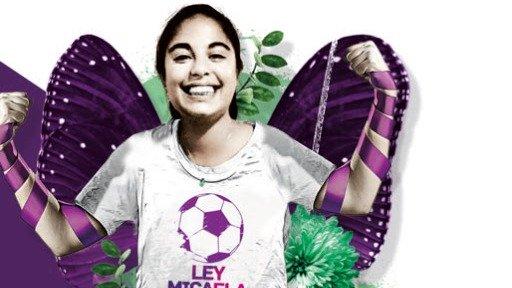 Ley Micaela: los clubes deberán capacitarse en cuestiones de género y violencia contra las mujeres