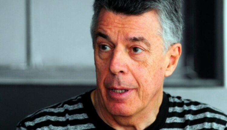 Renunció Hugo Paoletti y el Turismo Nacional deberá rearmarse lo más rápido posible