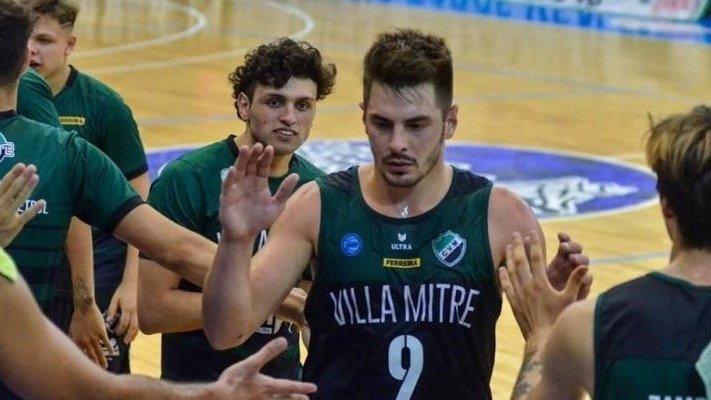 Liga Argentina: Confirmados los equipos con los que Villa Mitre compartirá la conferencia Sur