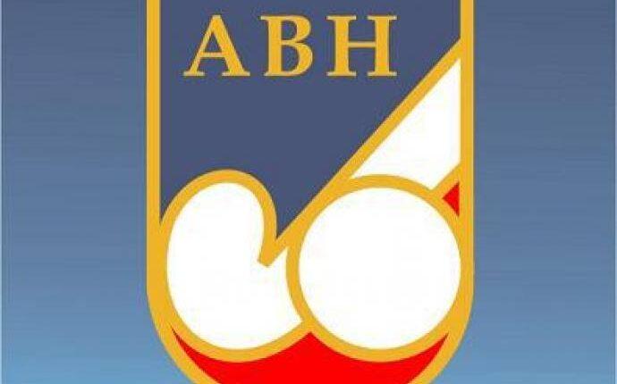 Debido a las nuevas restricciones, se suspende el Torneo Apertura de la Asociación Bahiense de Hockey