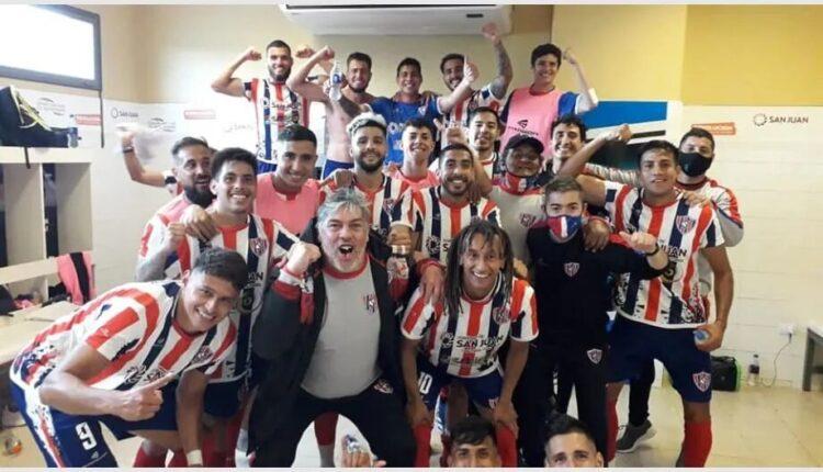 Victoria y derrota para los equipos de Guillermo Pfund y Luis Alfredo Vila