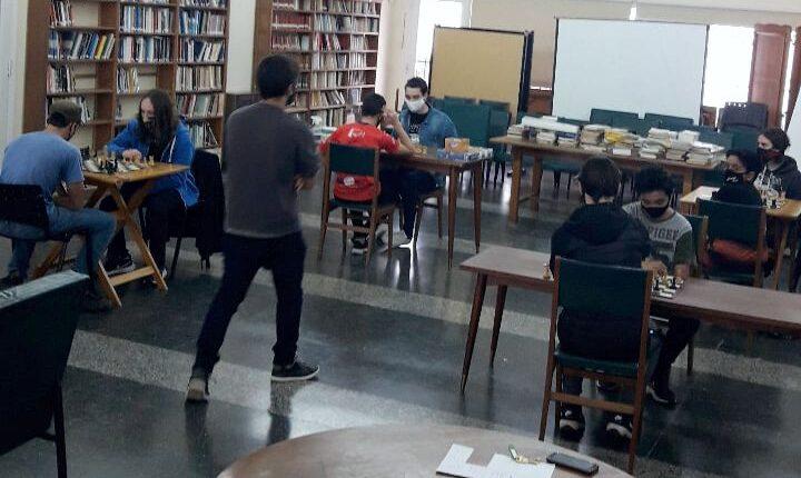 Juegos Bonaerenses: Se conocen los ganadores de la etapa distrital de ajedrez