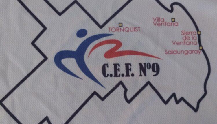 El CEF N°9 convoca a asamblea general ordinaria