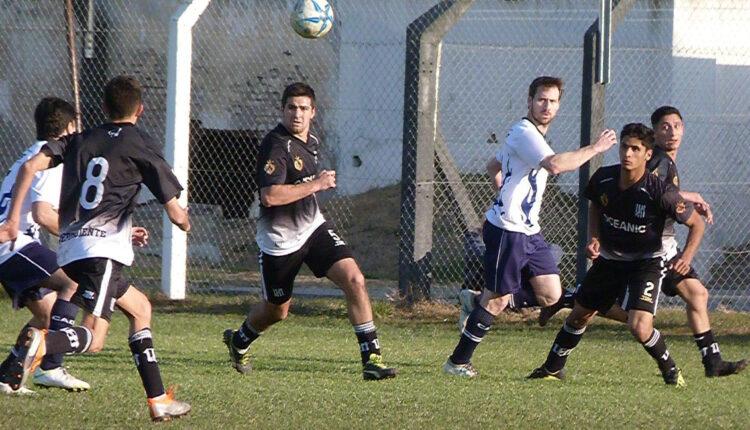 Nuevo fixture y fecha de inicio para el fútbol pringlense