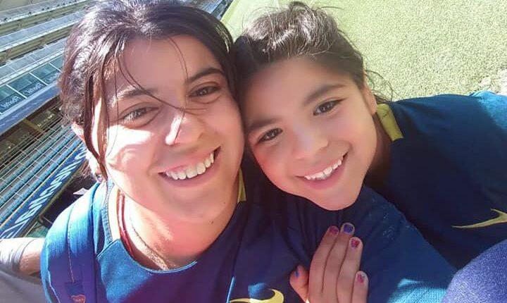 """Hoy en """"Conociéndote"""": Anahí Ibarra"""