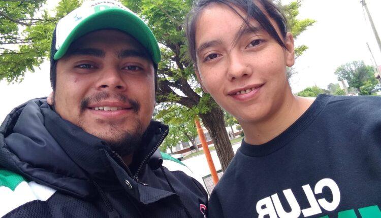"""Hoy en """"Conociéndote"""": Andrea Castro"""
