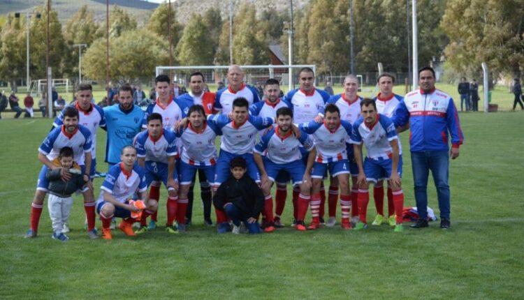 Liga Pringlense: Atlético Ventana no pudo como visitante ante Club de Pelota