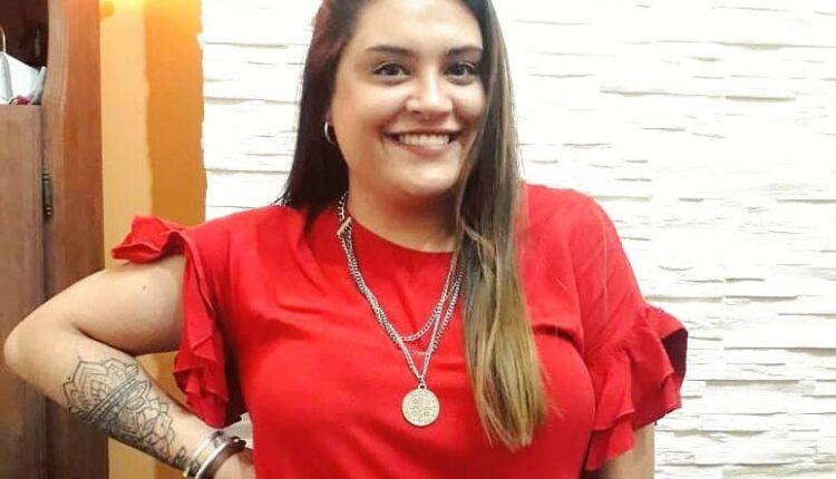 """Hoy en """"Conociéndote"""": Juliana Martínez Lencinas"""
