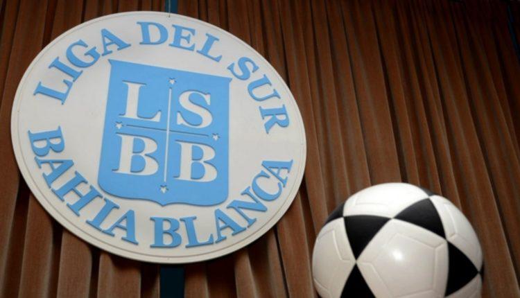 La Liga del Sur no sabe cuando iniciará sus torneos, aunque sigue bregando por la salud de sus clubes