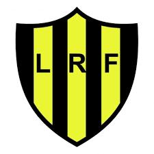 Liga Regional de Fútbol: los clubes quieren que se haga oficial la finalización de temporada