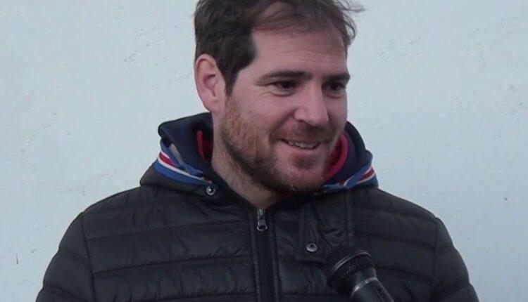 """Hoy en """"Conociéndote"""": Octavio Araneta"""