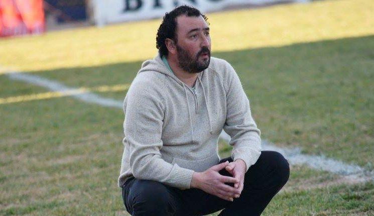 Federico Gómez Peña se refirió a los novedades en Unión luego del regreso a los entrenamientos