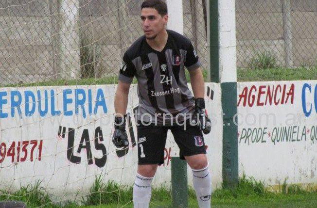 """Hoy en """"Conociéndote"""": Rodrigo Martínez"""