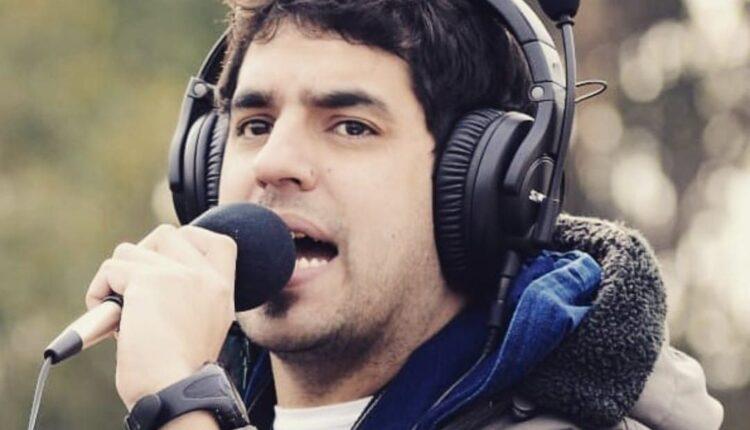 El periodista Severo Molina adelantó todos los detalles de la vuelta del fútbol dorreguense