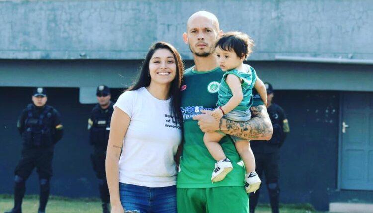 """Hoy en """"Conociéndote"""": Valeriano Artigas"""