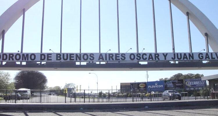 Turismo Nacional: La cuarta fecha será en el Autódromo Oscar y Juan Gálvez