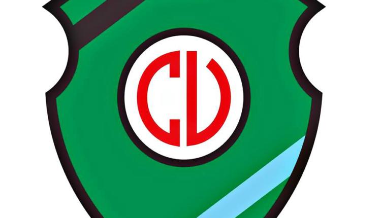 Convocatoria a asamblea general ordinaria del Club Unión