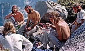 Nueva función del ciclo de cine de montaña del Club Andino de Villa Ventana
