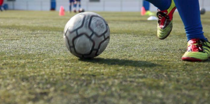 Fútbol: El protocolo para las ligas del interior