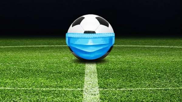 Fútbol: Automoto, Porteño de Saldungaray y Atlético Ventana retorman los entrenamientos