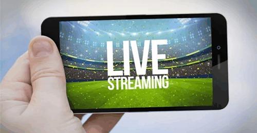 Fútbol regional 2021 por streaming ¿Es posible?