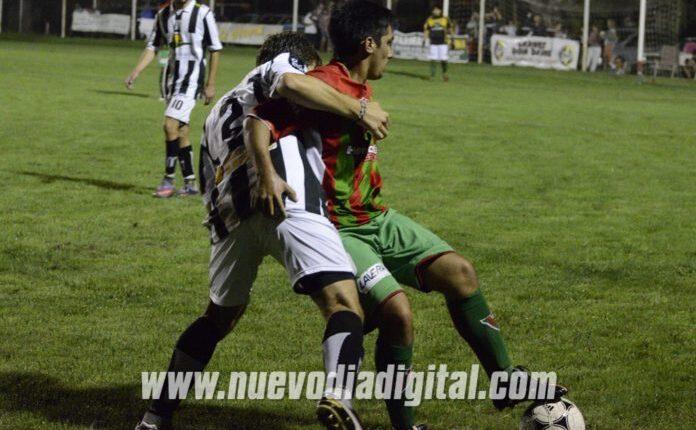 Liga Regional de Fútbol: Dos clubes más solicitaron poner el punto final