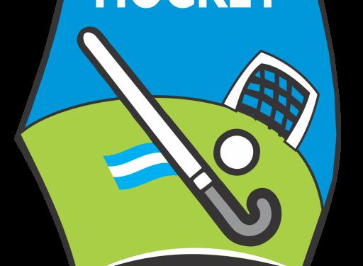 Vuelta de Torneos Oficiales de la Federación de Hockey del Sudoeste