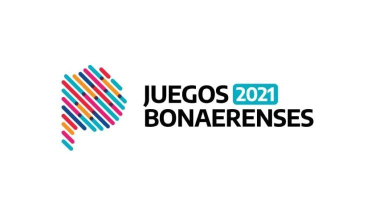 Juegos Bonaerenses: Tornquist a la Final Provincial en tres disciplinas de Cultura