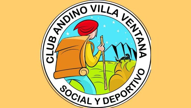 El Club Andino Social y Deportivo de Villa Ventana renovó autoridades