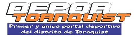 DeporTornquist.com.ar
