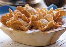 Automoto Voley venderá pastelitos caseros este 9 de julio