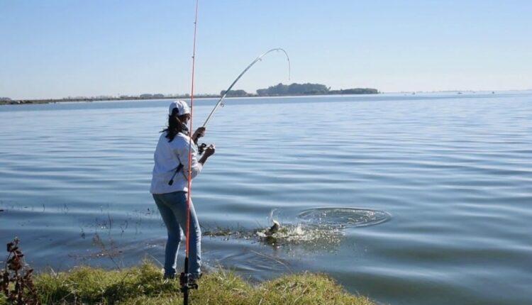 Prorrogan permisos para la pesca comercial y pesca artesanal en provincia de Buenos Aires