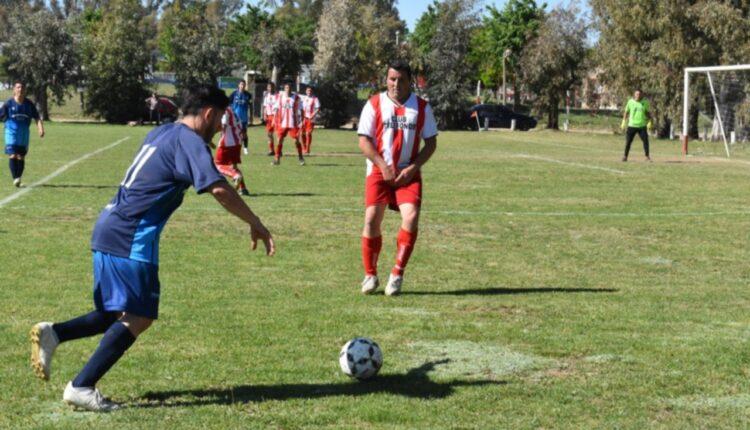 Liga Comercial: Cinco son los equipos que siguen con puntaje ideal en la Copa Campeones de América