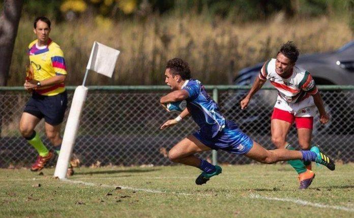 La UAR presentó un protocolo de seguridad para la vuelta del rugby