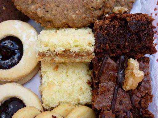 Este sábado: Venta de bandejas de torta organizado por el hockey del Club Unión